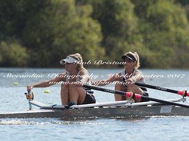 Taken during the World Masters Games - Rowing, Lake Karapiro, Cambridge, New Zealand; ©  Rob Bristow; Frame 4155 - Taken on: Monday - 24/04/2017-  at 14:34.37