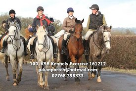 100__KSB_Kennels_Exercise_161212