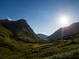 Scotland_Highlands_July_2014_249