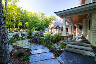 122_Bluestone_Walkway_and_Porch
