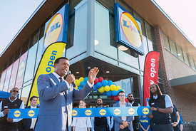 LIDL_GRAND_OPENING-28
