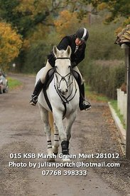 015_KSB_Marsh_Green_Meet_281012