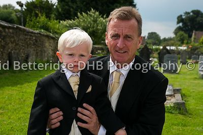 Simon_and_Cally_Wedding-025