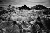 3389-Death_Valley_National_Park_California_USA_2014_Laurent_Baheux