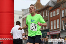 BAYER-17-NewburyAC-Bayer10K-FINISH-48