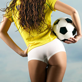 TENDANCE SPORT photos