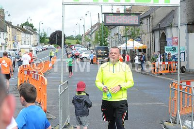 Brendan McGlone 5K | 110717 photos