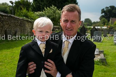 Simon_and_Cally_Wedding-026