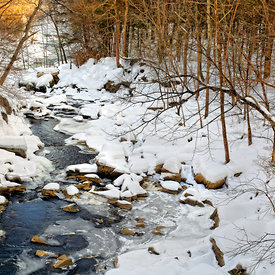 Bulls_Bridge_24_22_exhibit_South_snow_river_ver_1