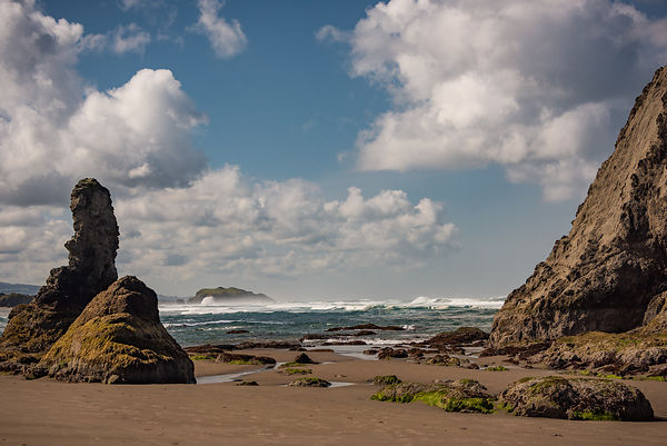 Oregon_Coast-41
