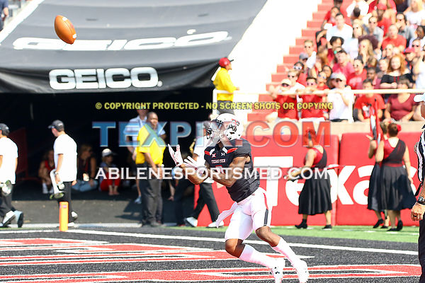 09-02-17_FB_Texas_Tech_v_E._Washington_RP_4833