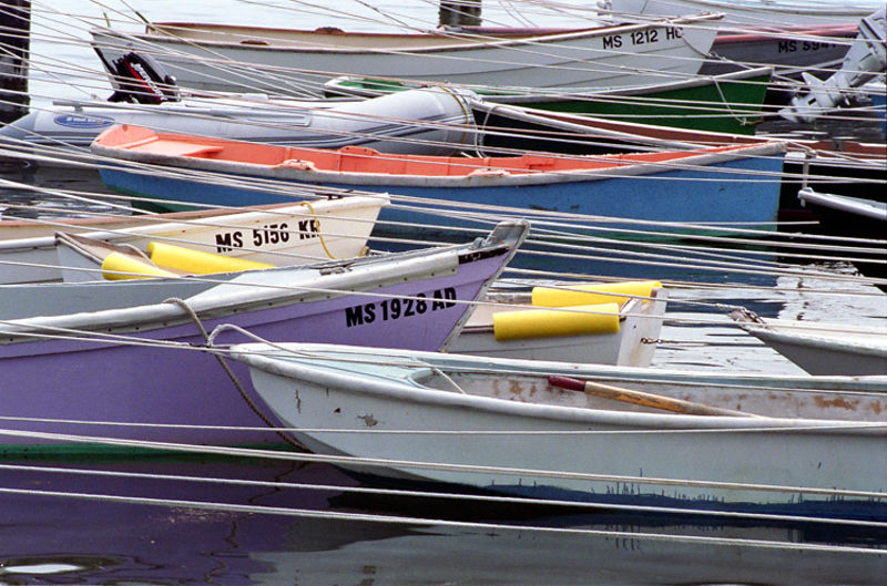 ELF_Woods_Hole_dinghies