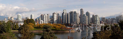 BC-vancouver-113856_Panorama