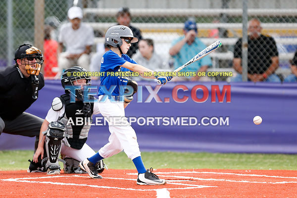 05-22-17_BB_LL_Wylie_AAA_Chihuahuas_v_Storm_Chasers_TS-9308