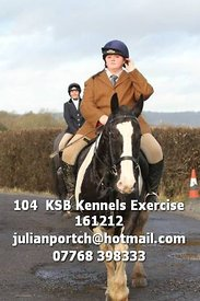 104__KSB_Kennels_Exercise_161212