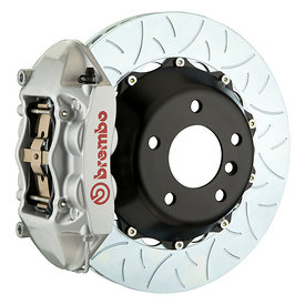 brembo-p-caliper-4-piston-2-piece-345-365-380mm-slotted-type-3-silver-hi-res