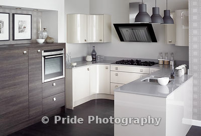 Daval_Kitchens_Savoy_Main