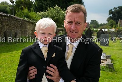 Simon_and_Cally_Wedding-028