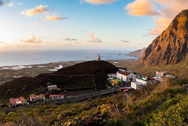 ElHierro-Parapente-21032016-20h14_DM_9750-Photo-Pierre_Augier