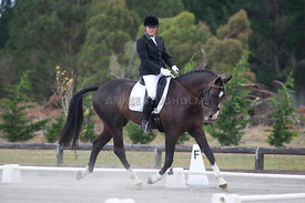 SI_Dressage_Champs_260114_035
