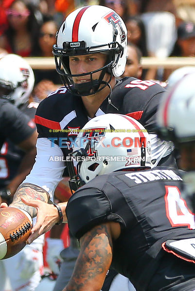 09-02-17_FB_Texas_Tech_v_E._Washington_RP_4546