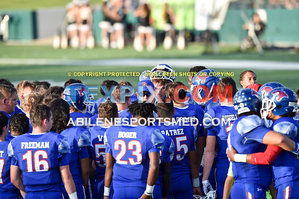 09-15-17_FB_CHS_v_AHS_(RB)-5600