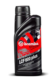 brembo-brake-fluid-lcf-600-plus_hi-res