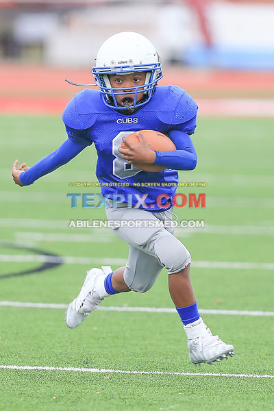 11-05-16_FB_5th_White_Settlement_v_Aledo-Hayes_Hays_0034
