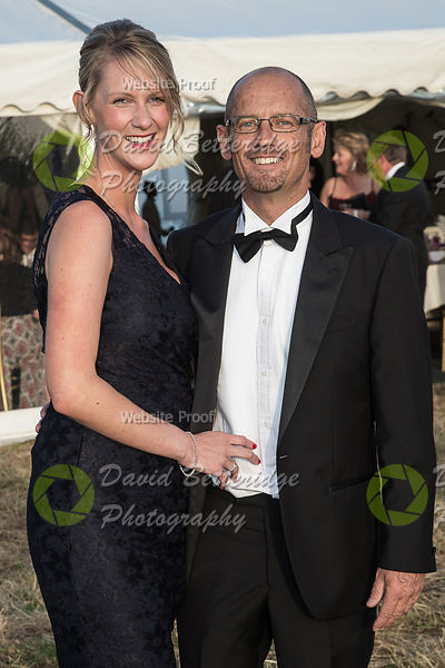 Summer_Charity_Ball-024