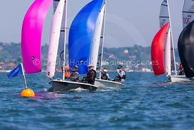 RS200s, SW Ugly Tour, Parkstone YC, 20180519082