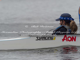 Taken during the NZSSRC - Maadi Cup 2017, Lake Karapiro, Cambridge, New Zealand; ©  Rob Bristow; Frame 939 - Taken on: Friday - 31/03/2017-  at 12:04.56