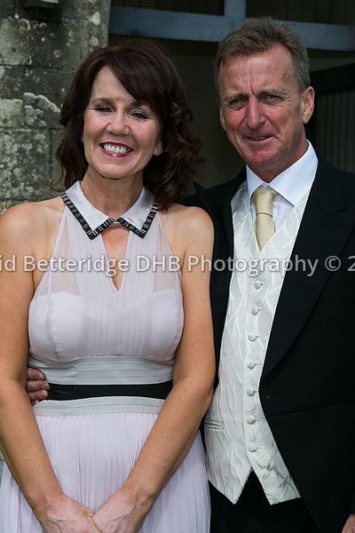 Simon_and_Cally_Wedding-031