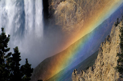 Lower_Falls_Rainbow-1