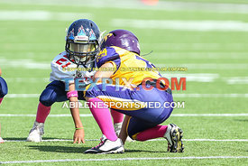 10-21-17_FB_Jr_PW_Wylie_Purple_v_Titans_MW00298