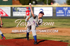 03-29-18_LL_BB_Wylie_Major_Phillies_v_296gers_TS-416