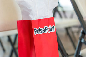 PulsePoint Launch