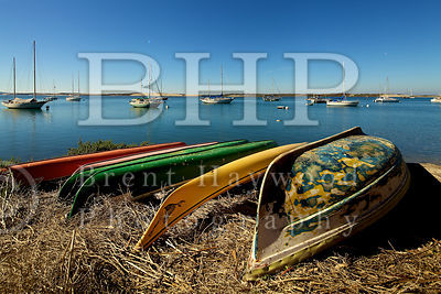 Morro-Bay-Landscape-Photography_IMG_7601