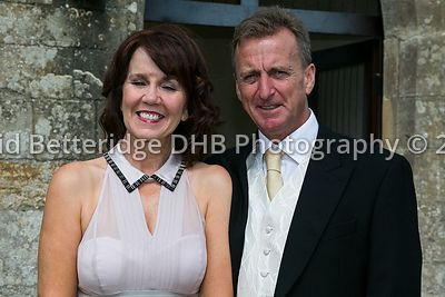 Simon_and_Cally_Wedding-032