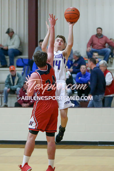 12-28-17_BKB_MV_Jim_Ned_v_Tolar_Eula_Holiday_Tournament_MW01631
