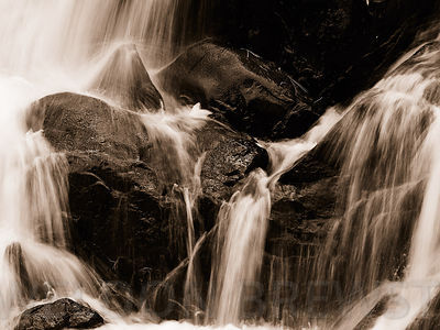 Lee_Vining_Canyon_022