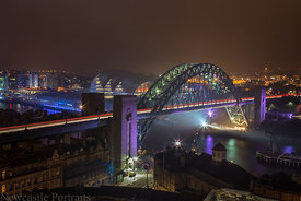 Tyne Bridge (2)