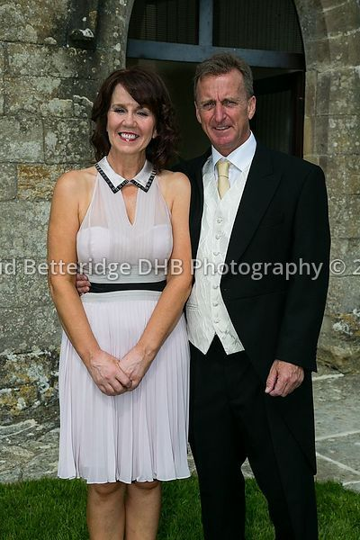 Simon_and_Cally_Wedding-033