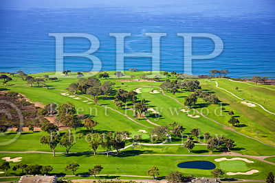 Torrey-Pines-Golf-Course-Aerial-Photo-IMG_0448
