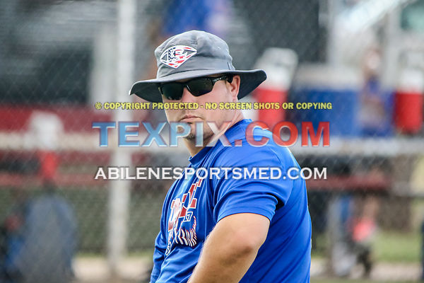07-07-2017_BB_LL_8-10_West_v_Dixie_MW-504