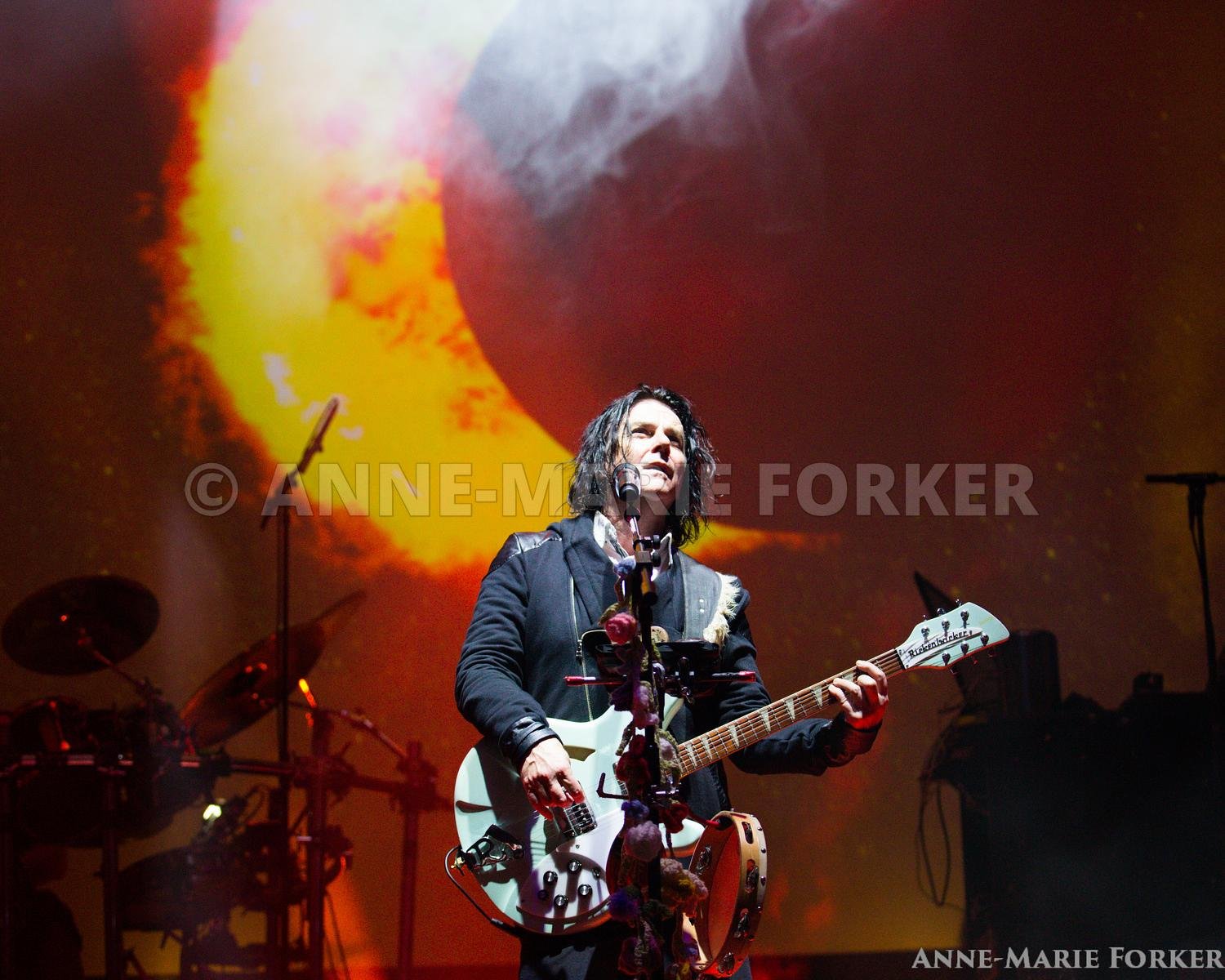 Marillion_-_Bristol_-_AM_Forker-2100