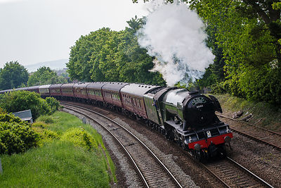 Flying_Scotsman_28.05.16-52