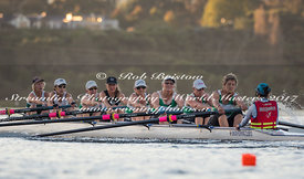 Taken during the World Masters Games - Rowing, Lake Karapiro, Cambridge, New Zealand; Tuesday April 25, 2017:   6831 -- 20170425170935