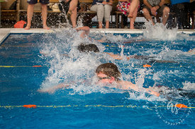 Waihi_Swimming_Sports_2017-39