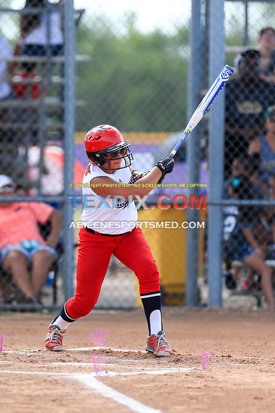 07-16-17_SFB_LL_Greater_Helotes_v_Lake_Air_Hays_3050