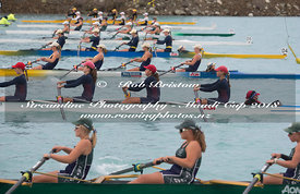 Taken during the Maadi Cup Regatta 2018, Lake Ruataniwha, Twizel, New Zealand; ©  Rob Bristow; Frame 0003 - Taken on: Saturday - 24/03/2018-  at 08:18.23